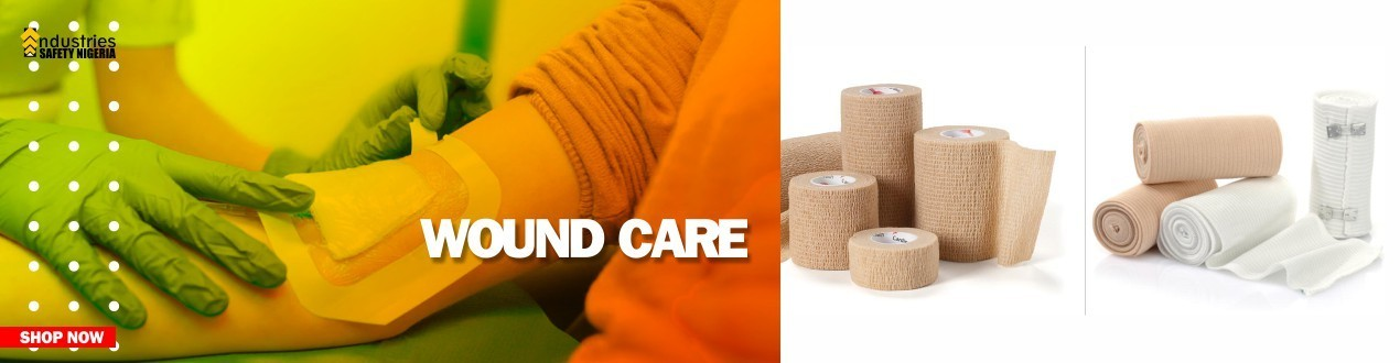 Wound Care First Aid Kit | First Aid Shop | Buy Online | Supplier Price