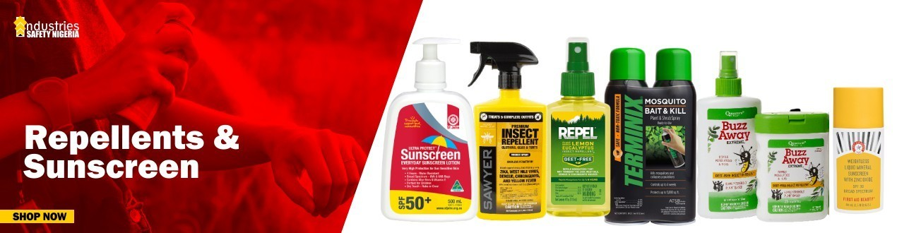Buy Repellents & Sunscreen First Aid Kit Online   Suppliers Store Price
