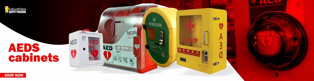 Buy AED Cabinets, Bracket   Wall Mounted Alarm Cabinets Shop   Suppliers