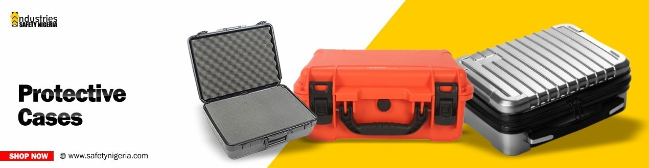 Buy Protective Case in Nigeria | Protective Case supplier | Shop Online