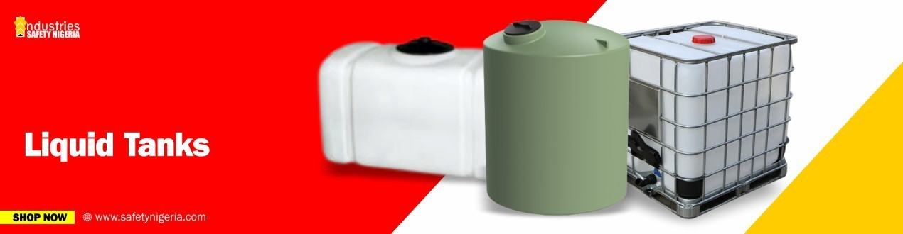 Buy Liquid Tanks in Nigeria   suppliers   Order Online   Price   vendor