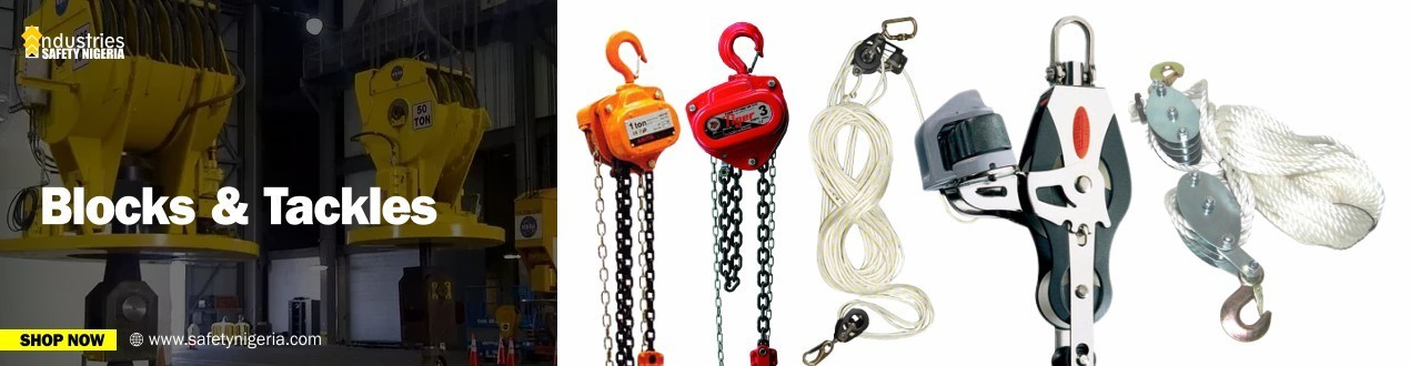 Buy Block & Tackle Online   Block & Tackle Suppliers   Lifting Clamps