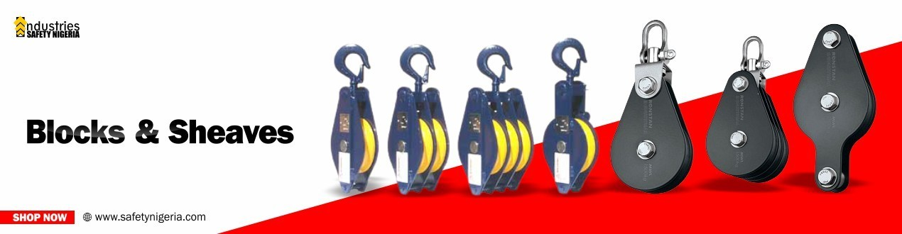Buy Block and Sheave   Block Sheave Suppliers    Lifting Clamps Shop