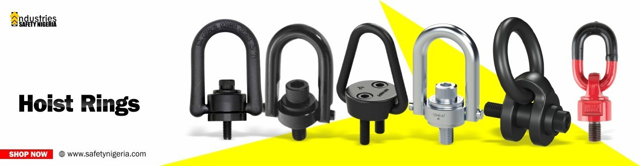 Buy Hoist Ring Online   Hoist Ring Suppliers   Lifting Clamp Ring Shop