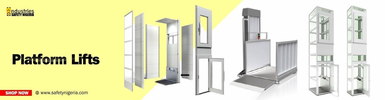 Buy Platform Lift Equipment in nigeria   Platform Lift  Suppliers Shop