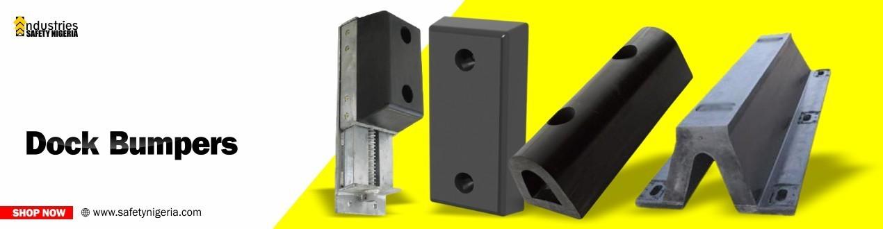 Buy Dock Bumper Equipment Online   Material Handling Suppliers Price