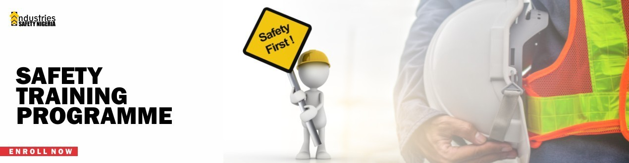 Safety Training References, Resources, and Manuals - Safety Programme