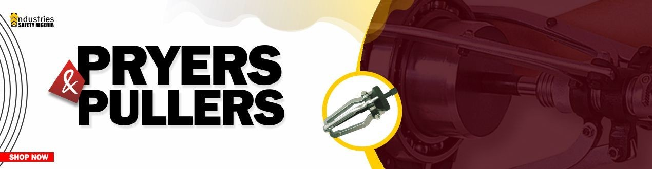 Buy Pryer and Puller Tools - Puller and Separator - Suppliers - Price
