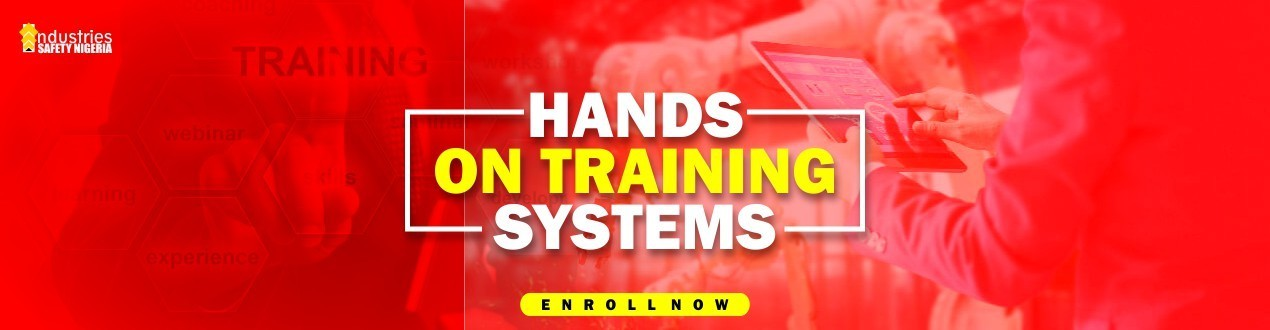 Hands - On Training Systems - Training - Safety Company - Order Online