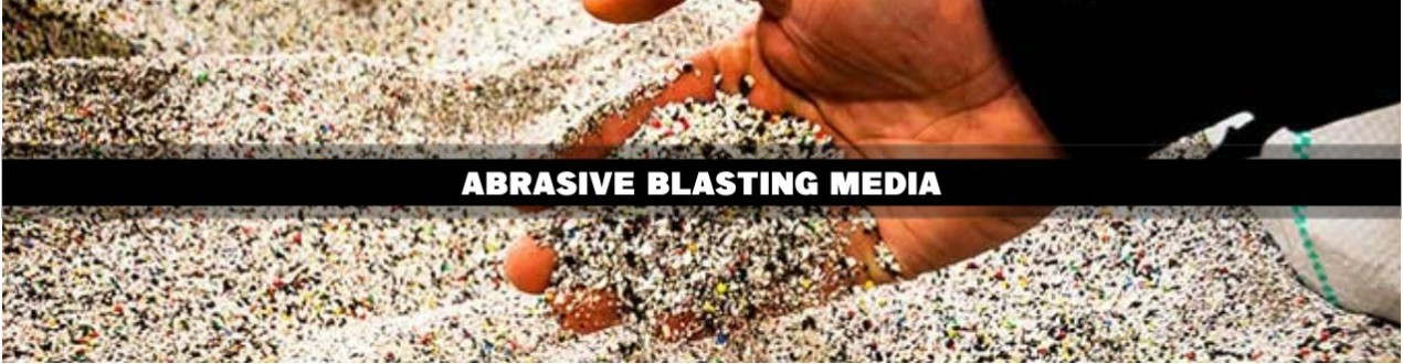 Buy Pneumatic Blasting Media Tools Online | Supplier | Nigeria Price