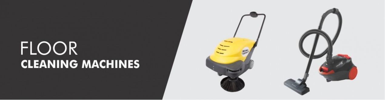 Buy Floor Cleaning Machine equipment | Vacuums – Suppliers Price
