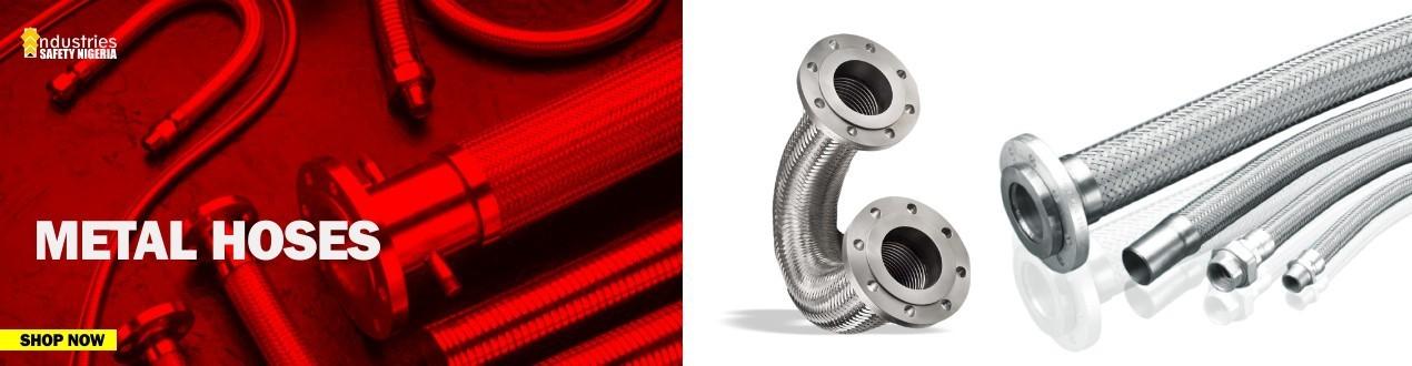 Buy Metal hoses   Plumbing Industrial Tools Online   Suppliers Price