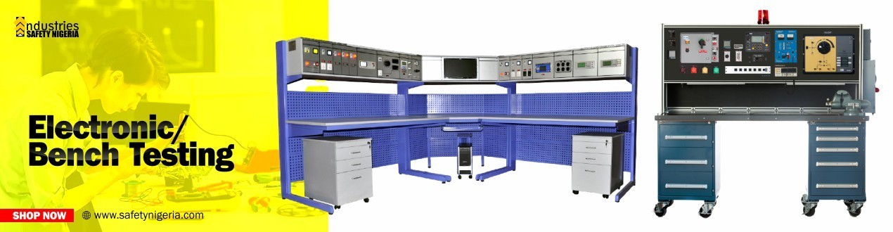 Buy Electronic/Bench Testing Online - Suppliers Store Price