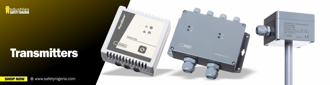 Pressure and Vacuum Transmitters - Buy Online - Suppliers - Store Price