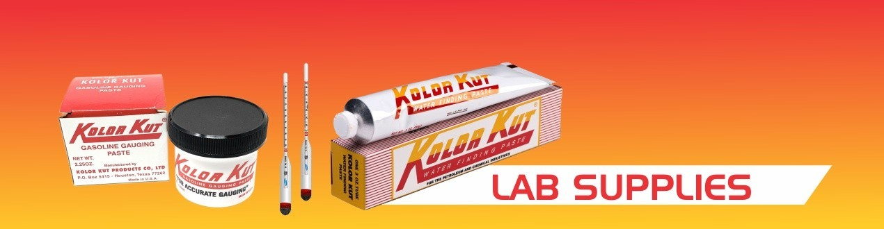 Lab Supplies and Laboratory Products | Buy Online | Supplier | Price