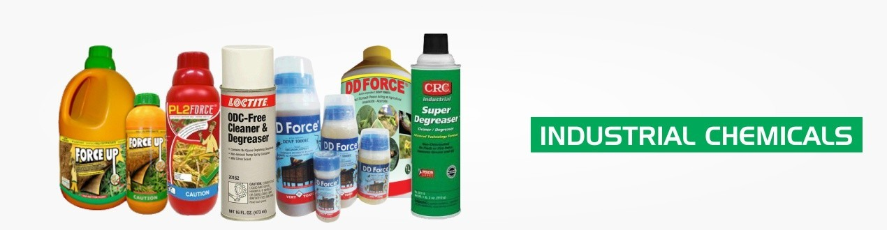 Buy Industrial Chemical – Agro Chemical - Pest Control | Supplier Price