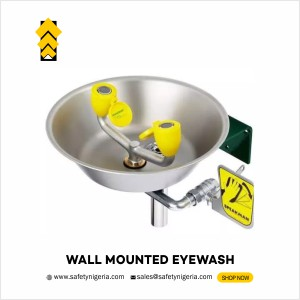 how-to-choose-eyewash-stations-to-use-at-workplace-wall-mounted-eyewash
