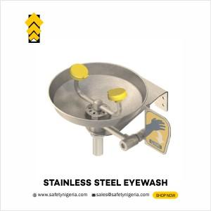 how-to-choose-eyewash-stations-to-use-at-workplace-stainless-steel-eyewash