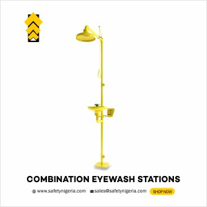 how-to-choose-eyewash-stations-to-use-at-workplace-combination-eyewash-station