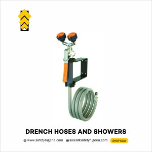 how-to-choose-eyewash-stations-to-use-at-workplace-Drench-hoses-and-showers