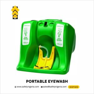 how-to-choose-eyewash-stations-to-use-at-workplace-portable-eyewash