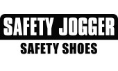 Safety Jogger Safety Shoe
