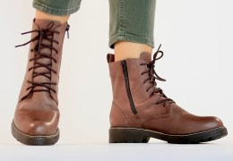 See The Most Comfortable Work Shoes