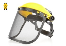 Importance of face shields in the workplace