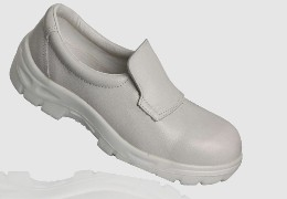 ESD or Antistatic Safety Shoes?!
